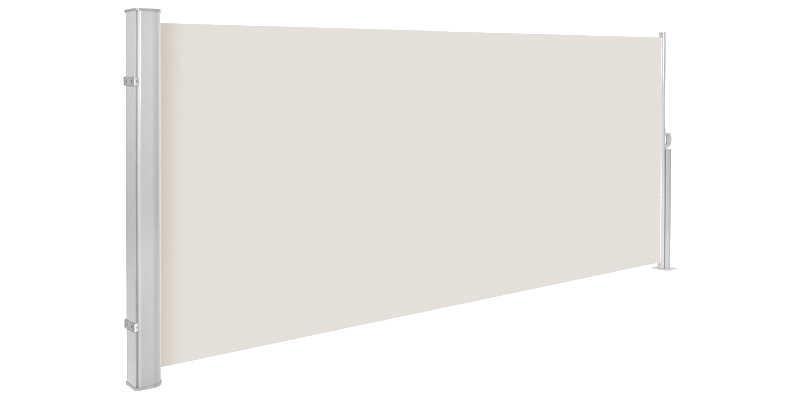 Biombos japoneses Biombo japonés blanco Fine Asianliving barato baratos comprar online precio precios Panel Sakura, plegable, Cherryblossom, donbiombo, el-biombo, decoración oriental maison du monde, Conforama, Manomano, Shopalike, lolahome,bionbo, bionbos, vidalXL, milanuncios, Segunda Mano, segundamano, milanuncios,
